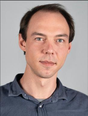 Nils Heuer